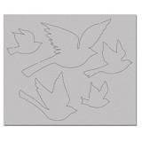 Mini-Bird-Pack-WOW1587