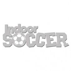 Indoor-Soccer-WOW1594