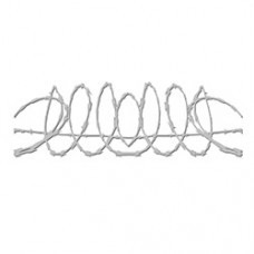 Barbed-Wire-Coil-WOW1604