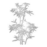 Bamboo-Tree-WOW1611