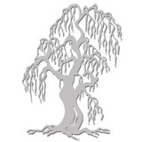 Weeping-Tree-WOW1612