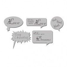 Mini-Speech-Bubbles-WOW1622