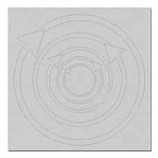 12x12-Circle-Frame-With-Arrow-Set-WOW1624