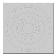 6x6-Circle-Frame-With-Arrow-Set-WOW1625