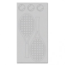Tennis-Set-WOW1633