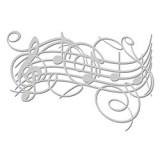 Music-Flourish-WOW1645