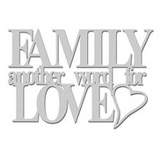 Family-Another-Word-For-Love-WOW1648