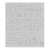 New-Boy-Alphabet---Self-Adhesive-WOW1653