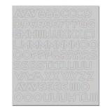 New-Boy-Alphabet---Self-Adhesive-WOW1653