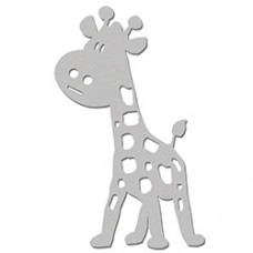 Baby-Giraffe-WOW166