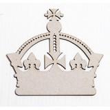 Royal-Crown-WOW926