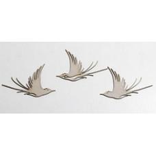 Bird-WOW996